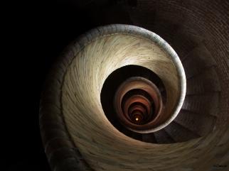 371_downward_spiral